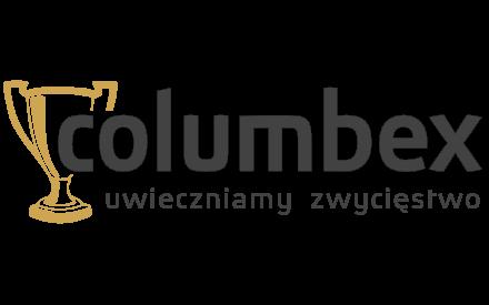 Columbex