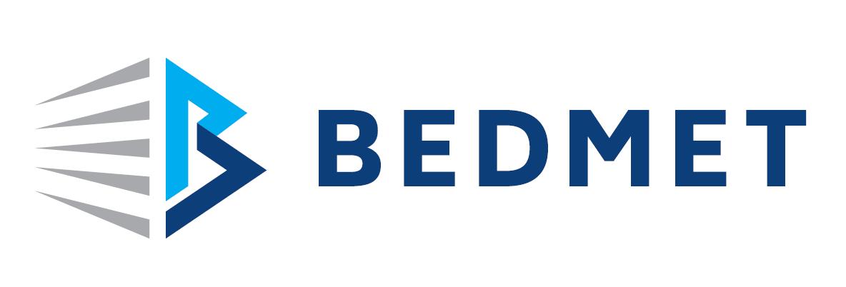 Bedmet
